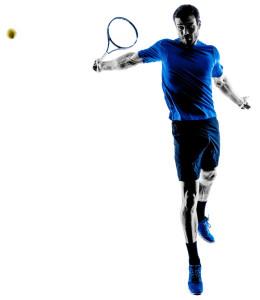 tennis massalombarda