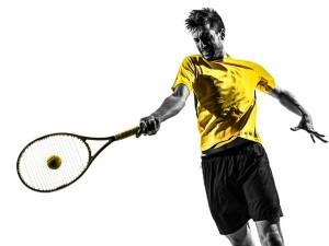tennis-evid